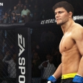 EA_SPORTS_UFC_IMG_07