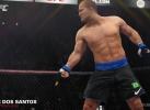 EA_SPORTS_UFC_IMG_08