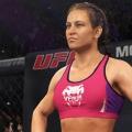EA_SPORTS_UFC_IMG_10