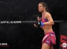 EA_SPORTS_UFC_IMG_11