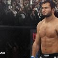EA_SPORTS_UFC_IMG_12
