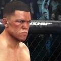 EA_SPORTS_UFC_IMG_13