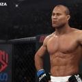 EA_SPORTS_UFC_IMG_15
