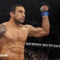 EA_SPORTS_UFC_IMG_16