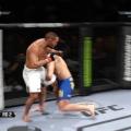 EA_SPORTS_UFC_IMG_17