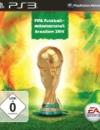 FIFA Fussball-Weltmeisterschaft Brasilien 2014 – Fakten