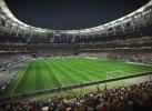 FIFA_WM_BRASILIEN_IMG_01