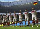 FIFA_WM_BRASILIEN_IMG_02