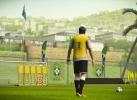 FIFA_WM_BRASILIEN_IMG_03