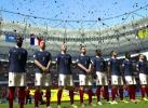 FIFA_WM_BRASILIEN_IMG_04