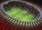 FIFA_WM_BRASILIEN_IMG_05