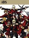 Final Fantasy Agito erscheint für iOS & Android