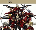 Zahlreiche iOS-Aufnahmen zu Final Fantasy Agito