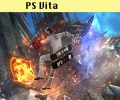Neues Gameplayvideo zu Freedom Wars erschienen
