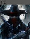 Vorbesteller-Trailer zu Van Helsing II erschienen