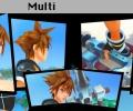Frischer Trailer zu Kingdom Hearts 3
