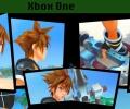 Offizielle, japan. Kingdom Hearts 3-Website eröffnet