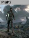 Gameplay-Elemente zu Mad Max ausführlich vorgestellt