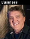 O'Donnell gewinnt Gerichtsverfahren gegen Bungie