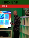 Kinect Sports Rivals-Präsentation beim Microsoft Day