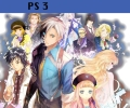 Tales of Xillia 2 kommt 2014 auch nach Europa