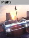 Fetziger Launchtrailer zu The Crew: Wild Run