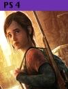 Neue Multiplayer-Inhalte für The Last of Us angekündigt
