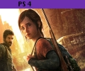Werbetrailer zur PS4-Version von The Last of US