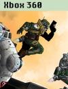 Erste Gameplayvideos zur Xbox 360 von Titanfall