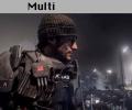 Call of Duty: Kostenfreies Upgrade von Last Gen zu Next Gen