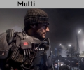 Live Action-Trailer zu Call of Duty Advanced Warfare