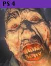 My Evil Ways-Trailer zu H1Z1 veröffentlicht