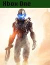 US-Fernsehwerbung zu Halo 5: Guardians erschienen