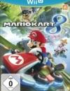 Mario Kart 8 – Fakten