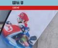 Keine Radarfallen beim Mario Kart 8-Presseevent