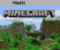 Minecraft erhält 2016 offizielle VR-Unterstützung