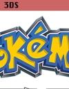 Pokémon Bank-User erhalten gratis legendäre Pokémon