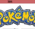 Neue Mega-Entwicklung zu Pokémon Rubin/Saphir vorgestellt