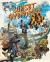 Sunset Overdrive – First Look