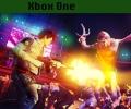 Live Action-Trailer zu Sunset Overdriver veröffentlicht