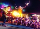 SUNSET_OVERDRIVE_IMG_03