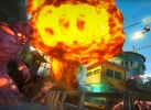 SUNSET_OVERDRIVE_IMG_04