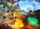 SUNSET_OVERDRIVE_IMG_07