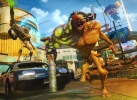 SUNSET_OVERDRIVE_IMG_10