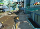 SUNSET_OVERDRIVE_IMG_13