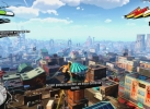 SUNSET_OVERDRIVE_IMG_16