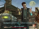 TALES_FROM_THE_BORDERLANDS_IMG_01