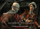 TALES_FROM_THE_BORDERLANDS_IMG_04