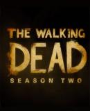 The Walking Dead – 2. Staffel – Fakten