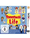 Tomodachi Life – Fakten